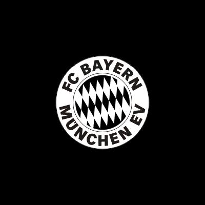 Escudo equipación oficial FC Bayern de Múnich