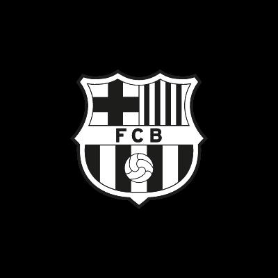 Chándales oficiales del FC Barcelona