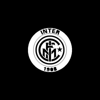 escudo de la equipación FC Inter Milán