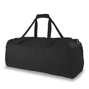 Bolsa de deporte Puma TeamGoal 23 grande - Bolsa de entrenamiento de fútbol Puma (74 x 30 x 28 cm) - negra