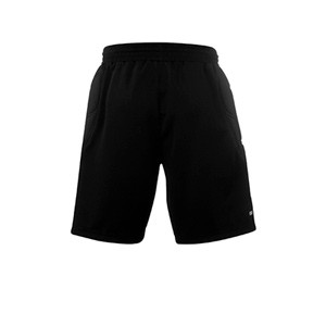Pantalón pertero Uhlsport Sidestep - Pantalón corto de portero con protecciones laterales Uhlsport - negros