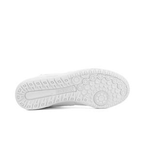 Munich G3 Profit - Zapatillas de fútbol sala Munich suela lisa - blancas