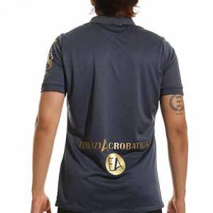 Camiseta Joma 3a Torino 2021 2022 - Camiseta tercera equipación Joma Torino 2021 2022 - azul marino