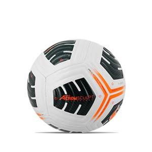 Balón Nike Academy Pro talla 5 - Balón de fútbol Nike talla 5 - naranja