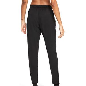 Pantalón Nike Dri-Fit Strike 21 mujer - Pantalón largo de entrenamiento de fútbol para mujer Nike - negro