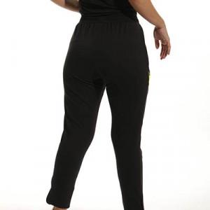 Pantalón Nike Chelsea entrenamiento mujer Strike - Pantalón largo de mujer de entrenamiento Nike del Chelsea FC - negro