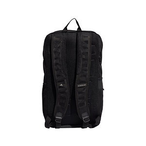 Mochila adidas Tiro AeroReady - Mochila de deporte adidas (65 x 40 x 40 cm) - negra
