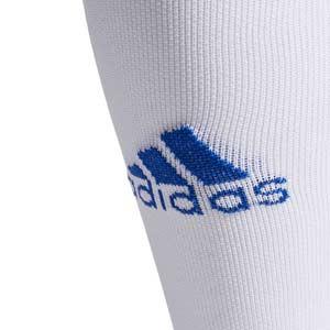 Medias adidas Adisock 21 - Medias de fútbol adidas