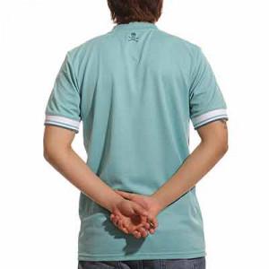 Camiseta adidas Orlando Pirates 2a 2021 2022 - Camiseta segunda equipación adidas del Orlando Pirates 2021 2022 - verde menta