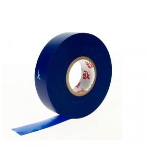 Tape 19mm Premier Sock - Cinta elástica sujeta medias - Azul Marino - TAPE1904-Premier sock tape 19mm