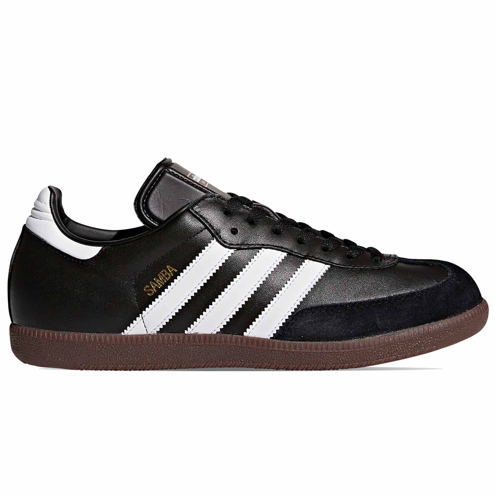 Saca la aseguranza cuadrado ecuación  Limited Time Deals·New Deals Everyday adidas samba para mujer, OFF 76%,Buy!