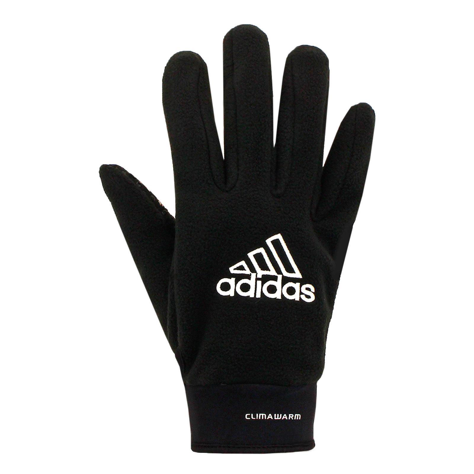 b82e3020b27f2  0 3 033905-A Guantes-adidas-fieldplayer-negro 1 frontal.jpg