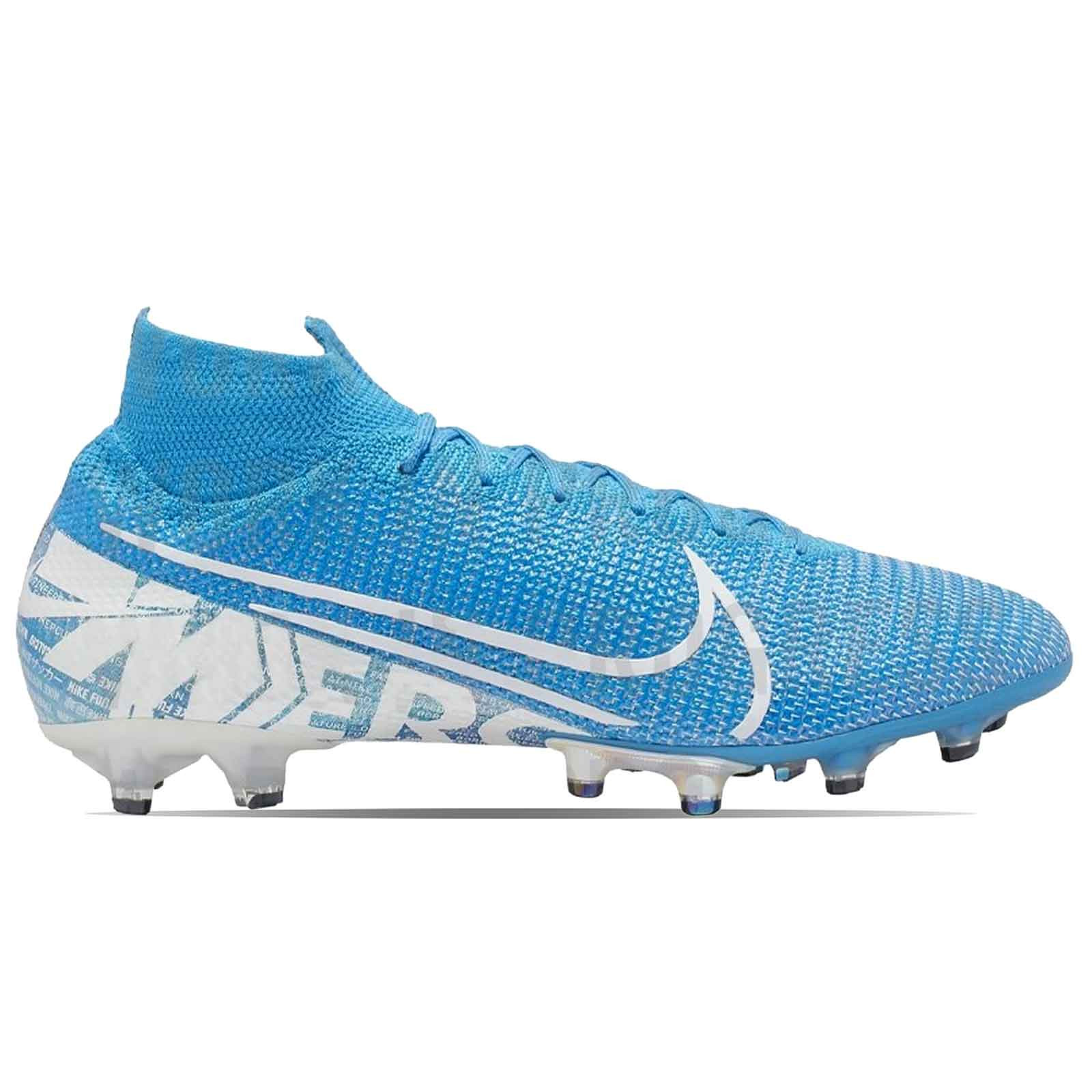 Nike Mercurial Superfly 7 Elite AG PRO