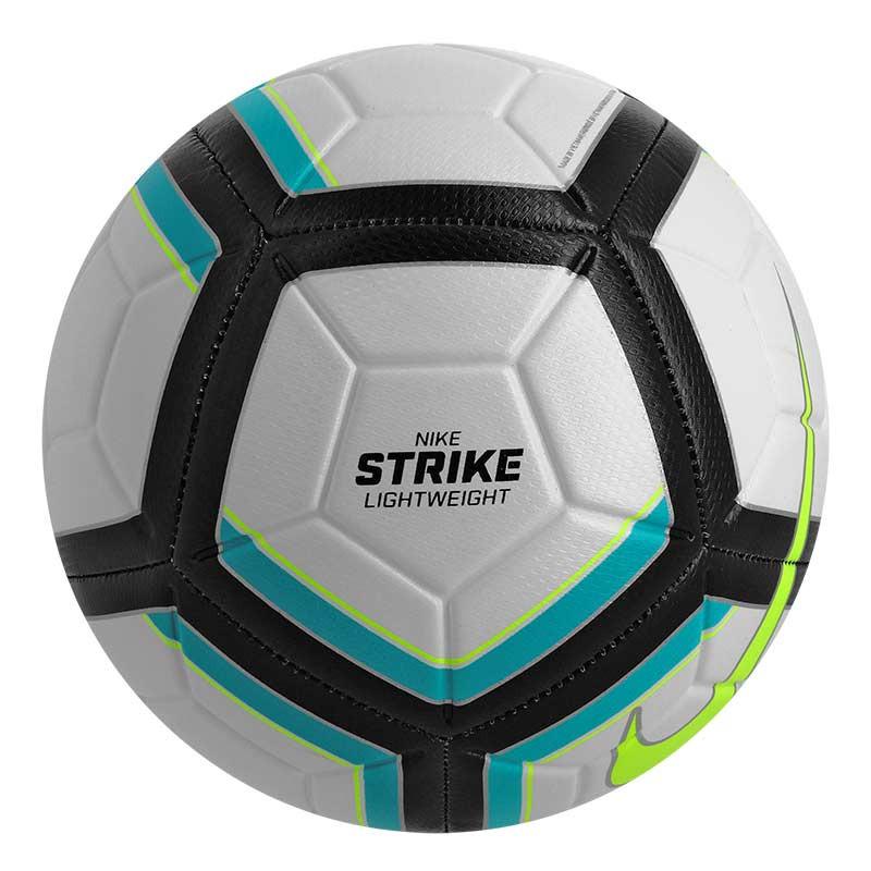 Café Restricción Sabio  Nike Strike Team Ligero 350g   futbolmaniaKids