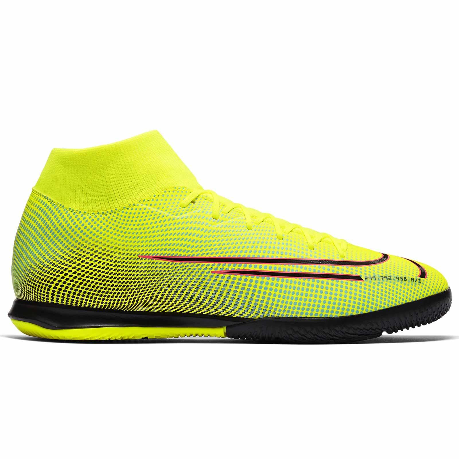 Mareo esclavo financiero  botas de futbol sala nike con tobillera - Tienda Online de Zapatos, Ropa y  Complementos de marca