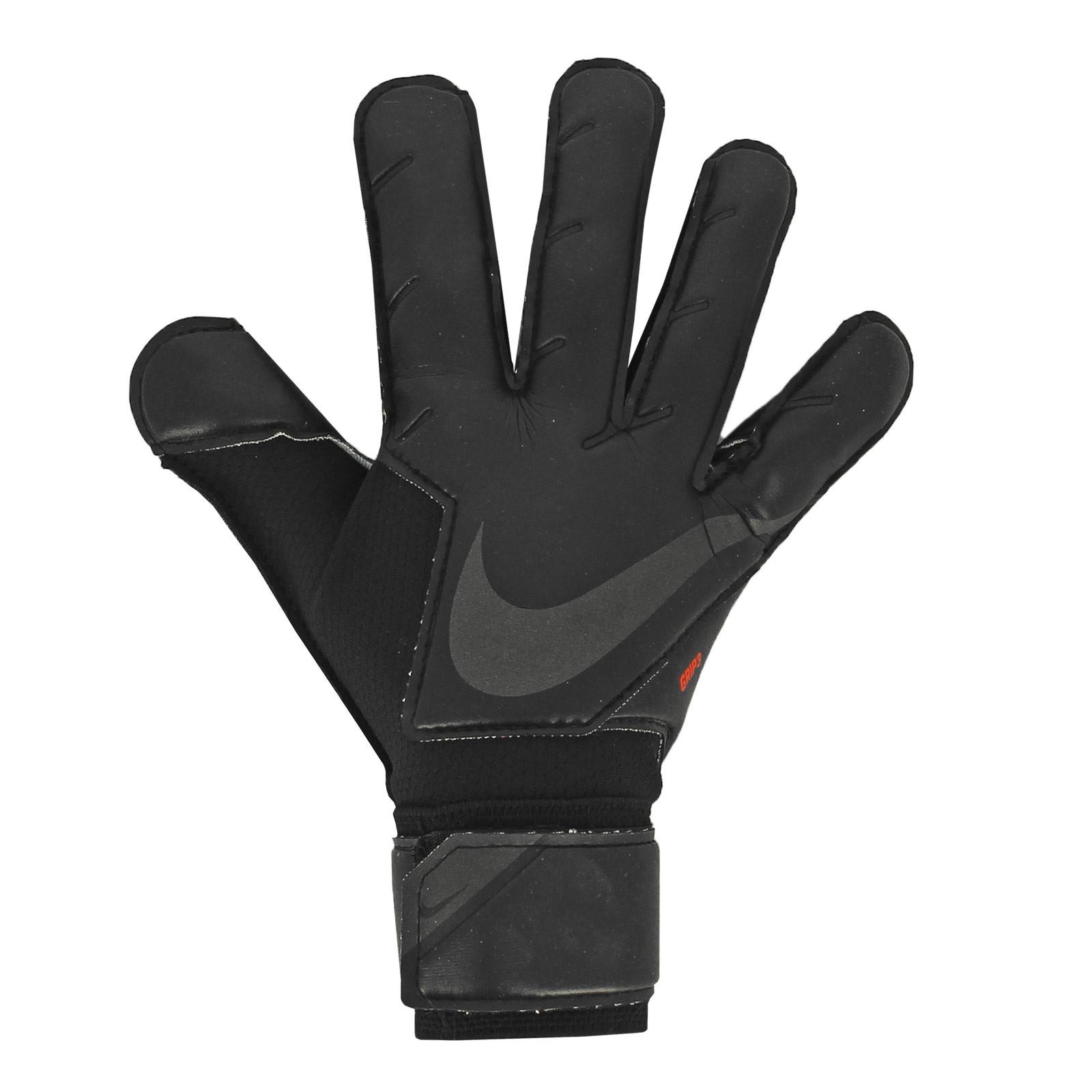 parilla colgar Pagar tributo  guantes de arquero nike gk Compra Productos adidas online