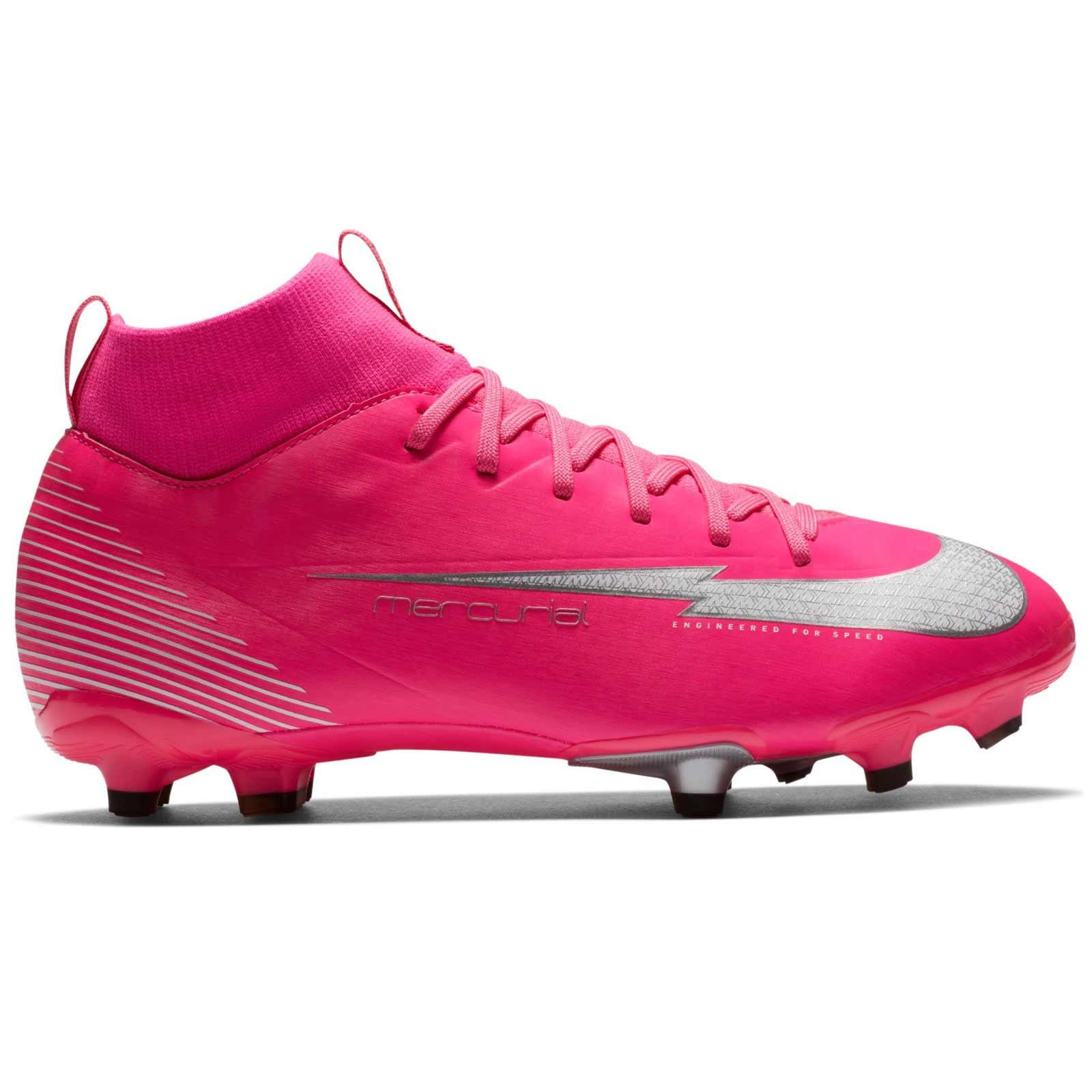 945 cantidad de ventas tenga en cuenta  Nike Mercurial Superfly 7 Academy KM FG/MG Jr | futbolmaniaKids