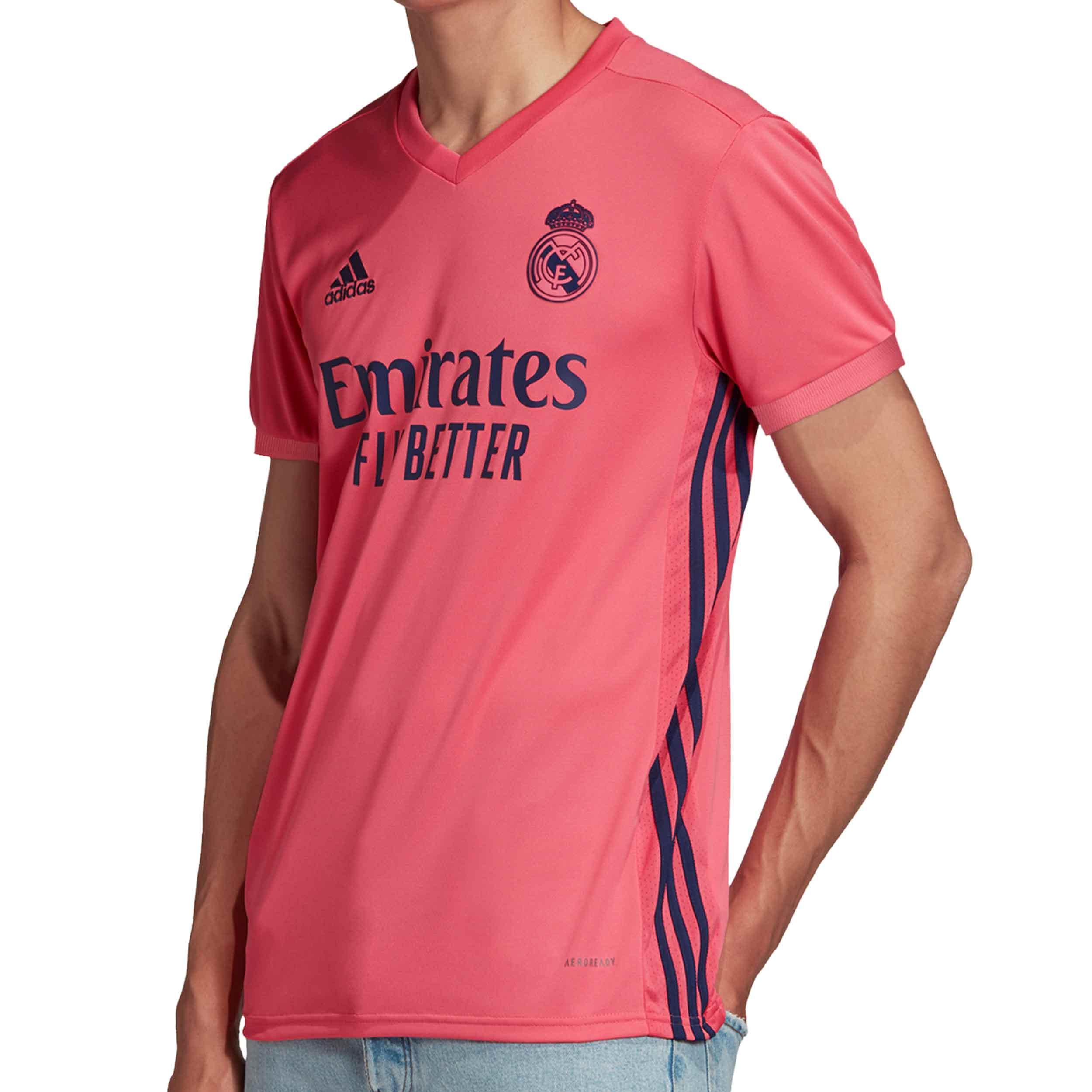 camisa del real madrid 2020 OFF-73