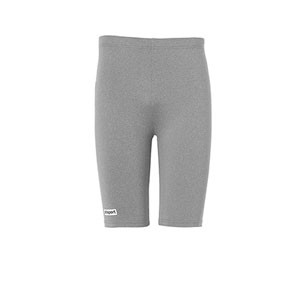 Malla corta portero Uhlsport Distinction Colors - Malla corta de portero Uhlsport - gris - frontal
