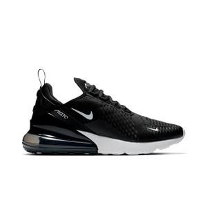 Nike Air Max 270 Women's - Zapatillas deportivas de mujer Nike para calle - negras