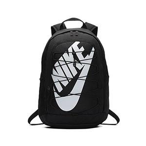 Mochila Nike Hayward 2.0 - Mochila de deporte Nike (48,5x33x23) cm - negra - frontal
