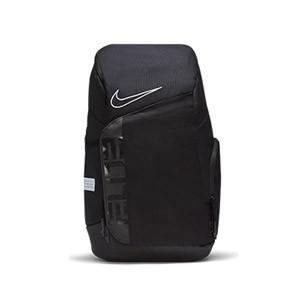 Mochila Nike Hoops Elite Pro pequeña - Mochila de deporte Nike (43x25x17) cm - negra