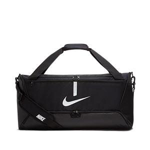 Bolsa de deporte Nike Academy Team mediana