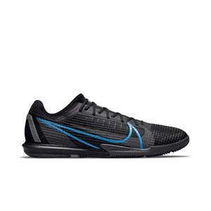 Nike Mercurial Zoom Vapor 14 Pro IC