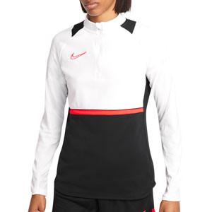 Sudadera Nike Dri-Fit Academy 21 mujer