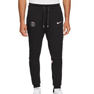 Pantalón Nike PSG Travel Fleece