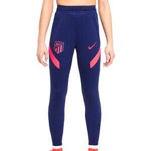 Pantalón Nike Atlético entrenamiento niño Dri-Fit Strike