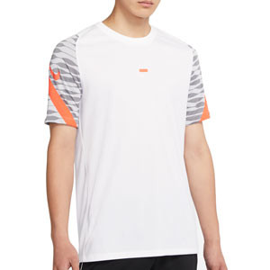 Camiseta Nike Dri-Fit Strike 21