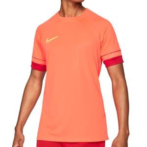 Camiseta Nike Dri-Fit Academy 21