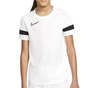 Camiseta Nike Dri-Fit Academy 21 niño