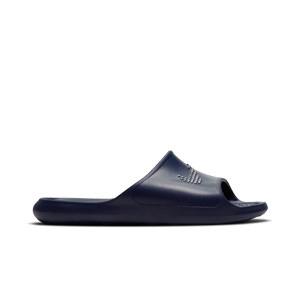 Chanclas Nike Victori One - Chancletas de baño Nike - azules