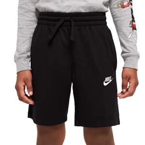 Short Nike Sportswear niño