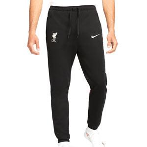 Pantalón Nike Liverpool Travel Fleece