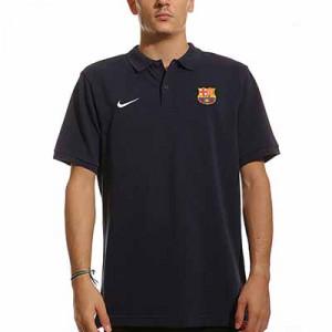 Polo Nike Sportswear Crew