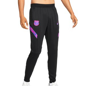 Pantalón Nike Barcelona entrenamiento UCL Dri-Fit Strike