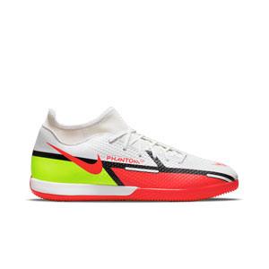 Nike Phantom GT2 Academy DF IC