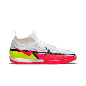 Nike Jr Phantom GT2 Academy DF IC