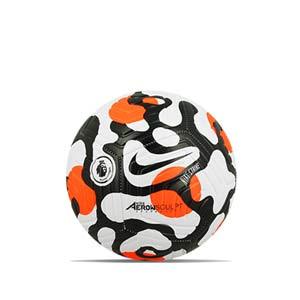 Balón Nike Premier League 21 2022 Strike talla 4