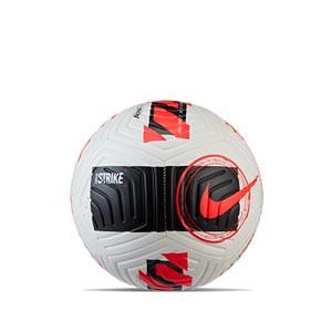 Balón Nike Strike talla 4