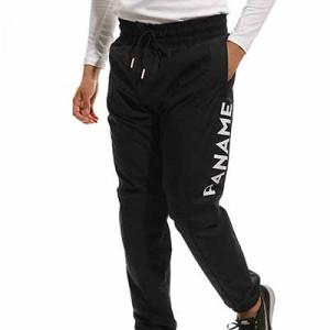 Pantalón Nike PSG Sportswear Woven