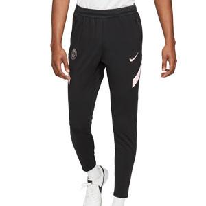 Pantalón Nike PSG entrenamiento Dri-Fit Strike