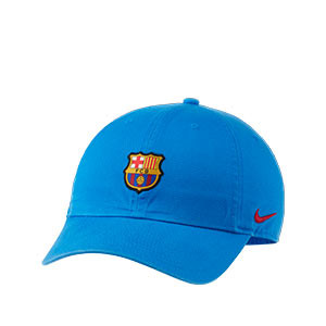 Gorra Nike Barcelona H86