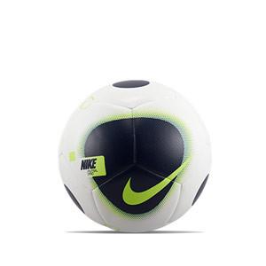 Balón Nike Futsal Pro talla 62 cm - Balón de fútbol sala Nike talla 62 cm - blanco