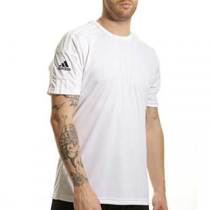 Camiseta adidas Squadra 21