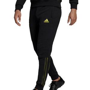 Pantalón adidas Juventus Travel