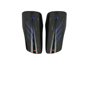 adidas X League - Guantes de portero adidas corte negativo - grises, negras